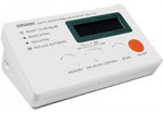 Auto Infl Digital Sphygmomanometer - Omron