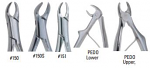 Miltex Forceps (Integra Miltex)