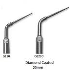 Piezo Endodontic Tips (Vista)