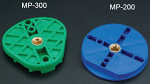 Articulating Mounting Plates - Plasdent