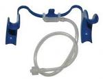 Spand-Ezz Saliva Ejector System - Dentsply
