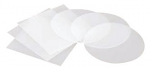 Thermoform Sheet Intro Kit - Dentsply