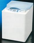Blendex Automatic Alginate Mixer - Dentamerica