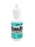 Hurriseal Desensitizer (Beutlich)