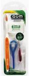 Ortho Gum Kit (Butler)