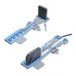 Eezee-Grip Digital Sensor Holder - Dentsply Rinn
