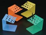 Small Composite Material Organizer - PlasDent