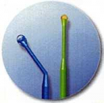 MicroStix Adhesive tip applicator (MicroBrush)