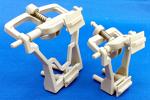 BesQual Plastic Articulator