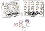 Java Temporary Crown - Java