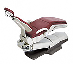 A12 Dental Chair (Flight Dental)