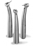 TwinPower Turbine High Speed F.O. Handpiece (J-Morita)