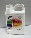 NicTone Acrylic Liquid - MDC