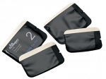 ScanX Barrier Envelopes - Air Techniques