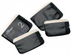 ScanX Barrier Envelopes (Air Techniques)