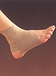 Ankle Brace (Miracle)