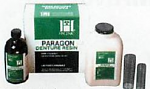Hygenic Paragon Denture Resin - Coltene - Whaledent