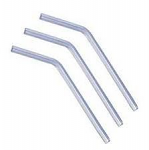 Sani-Tip Air Water Syring Tips