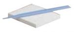 Plastic Spatula (GC America)