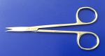 Iris Scissor (Prestige)