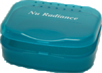 Retainer Storage Case (Nu Radiance)