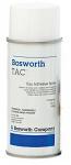 Tac Tray Adhesive - Bosworth