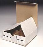 Model Storage Box