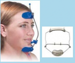 Facemask (Ortho Technology)