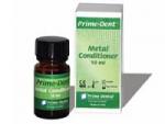Metal Bond Enhancer - conditioner - Prime Dental