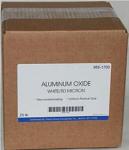 Aluminums Oxide