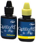 Optibond FL - Kerr