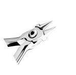 Bird Beak Plier