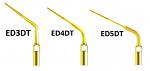 Piezo Endodontic Tips - Satrlec Type --- Buy 5 Get 1 Free ---