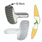 Opti-MIM Bite Guide - Ortho Organizers