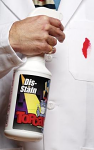 Dis-Stain Fabric / Carpet Cleaner (Palmero)