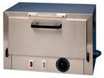 Dry Heat Sterilizer (CPAC)