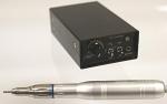 Thumb Portable Micromotor - Saeshin