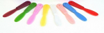 Spectrum Alginate Spatulas (PlasDent)