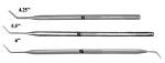 Cavity Liner - J & J Instrument