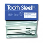 Tooth Slooth Fracture Detector (Professional Results Inc.)