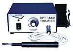 Soft Lining Trimmer - Almore