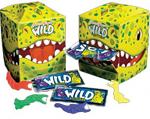 Wild Flossers Dental Floss - Johnson & Johnson