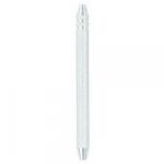 Cone Socket Handle & Wrench (Hartzell)