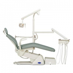 Ortho Hygienist Package - 2 - SDS