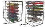 Multi-Mod Rack (Zirc)