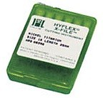 Hyflex X-File 25mm - Coltene