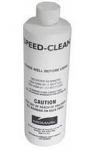 Speed Clean - Midmark
