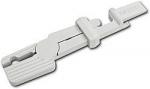 Digital Sensor Holder - PlasDent