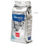 Identic Alginate - Dux