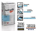 Hydrogum Soft (Zhermack)